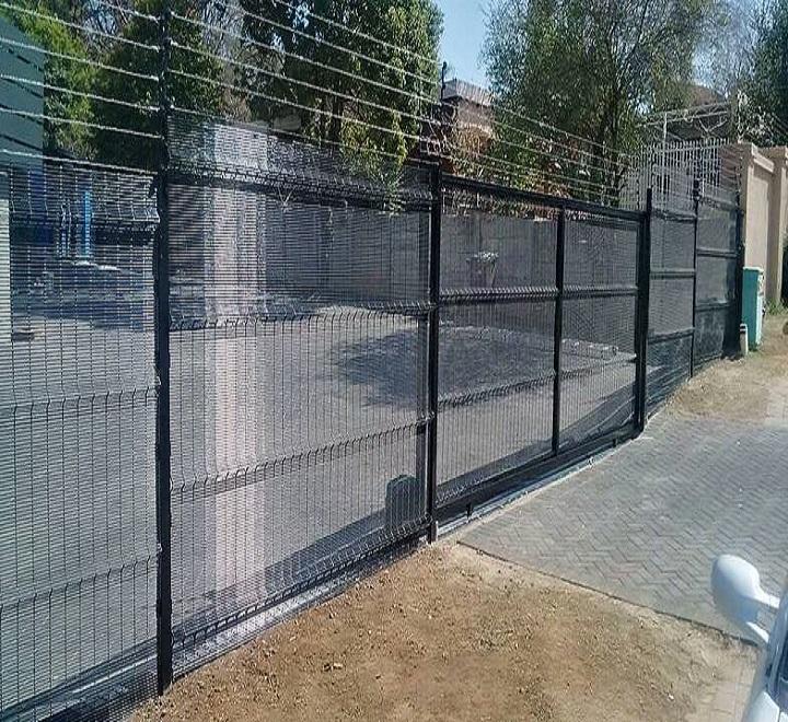 buy wire mesh in nigeria