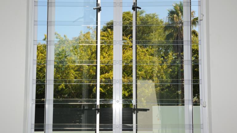 maxi view bars