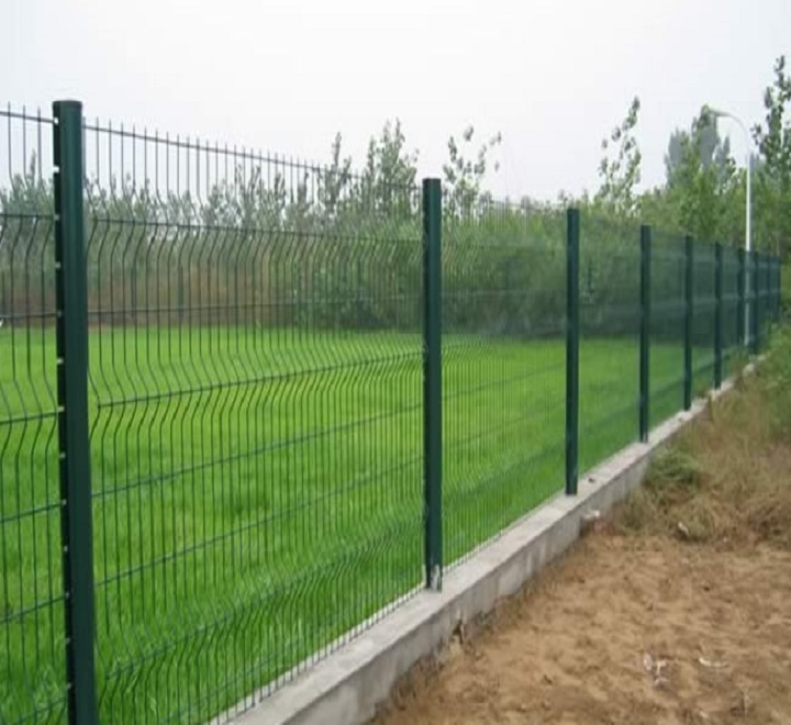 mesh wire nigeria